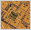Syracuse 1860 park-washington-sq map.jpg