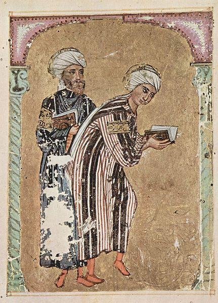 Syrischer Maler des Kräuterbuchs des Dioskurides 001.jpg