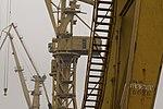 Szczecin Shipyard (3349692533).jpg