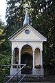 Tägerig Kapelle 389.JPG