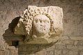 Tête du dieu Sol - Musée romain d'Avenches.jpg