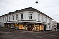 Tønsberg Storgaten 40 - Møllegaten.jpg
