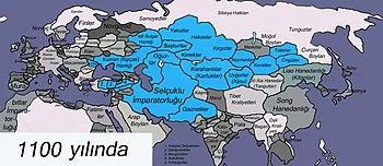 Türk Tarihi 1100yılında.jpg