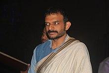 Tm krishna concert in bangalore dating