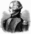 T1- d156 - Fig. 79 — Le marquis de Jouffroy.png
