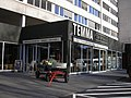 TEMMA, Filiale Köln-Bayenthal.jpg