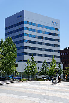THE TOTTORI BANK01 Headquarter02s3s4350.jpg