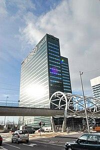 TNT Post Den Haag NL.jpg