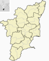 TN Districts 1956.png