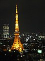 TOKYO is night at 7 00 (The Night Is Still Young).jpg