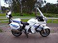 TRF 265 - Flickr - Highway Patrol Images (1).jpg