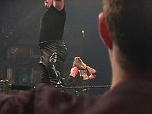 T & A Test and Albert - King of the Ring 2000.jpg
