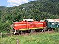 T 426 003 upon Dolní Polubný 1.JPG