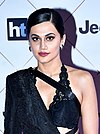 Taapsee-Pannu-Celebs-grace-the-HT-Style-Awards-2018-52 (cropped).jpg