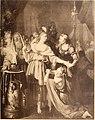 Tableaux anciens et modernes (1886) (14590662439).jpg
