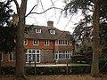 Tadley Court, Tadley - geograph.org.uk - 133395.jpg