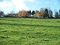 Tagmoor Farm - geograph.org.uk - 1593395.jpg
