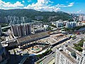 Tai Wai Station Property Site View 201706.jpg