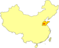 Taian in China.png