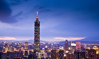 Taipei 101 twilight.jpg