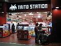 Taito Station Arcade.jpg
