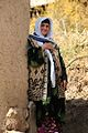 Tajikistanwomanportrait.jpg