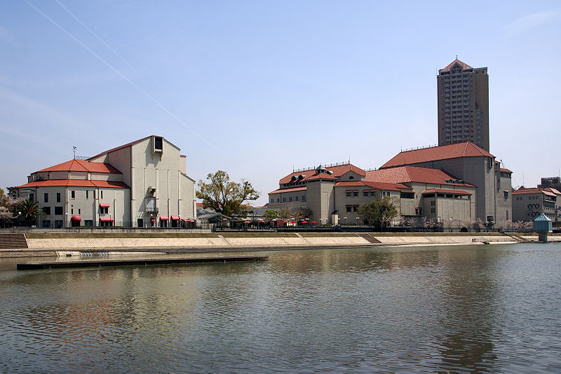File:Takarazuka grand theater01s3200.jpg