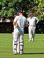 Takeley CC v. South Loughton CC at Takeley, Essex, England 055.jpg