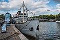 Tall Ships Race Ships - Turku - Finland-17 (36263800346).jpg