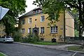 Tallinn, elamud Ristiku 52,54,56,58,60, 1930 (2).jpg
