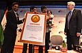 Tamil Film actor Vijay Celebrating World Environment Day at the U.S. Consulate Chennai 9.jpg