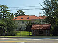 Tampary-Simmons House Sept 2012.jpg