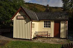 Tan-y-Bwlch railway station (8302).jpg