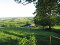Tan House Farm - geograph.org.uk - 1332133.jpg