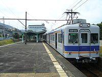 Tanagawa stn.jpg