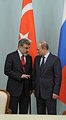 Taner Yıldız and Vladimir Putin, December 2011.jpeg