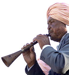 Tangmuri player 2.jpg