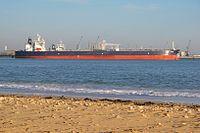 Tanker Aegea La Rochelle.jpg