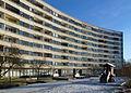 Tanto Stockholm dec 2014f.jpg