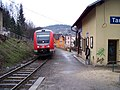 Tanvald zastávka, RegioSwinger.jpg