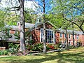 Tara - Leeway Heights, Arlington, VA 22205, USA - panoramio (4).jpg