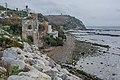 Tarifa La Caleta-4108.jpg