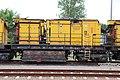 Tarnow Speno RR 40 MF 2 4.jpg