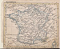 Taschen-Atlas (1836) 007.jpg