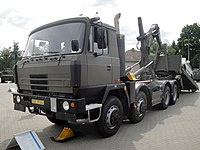 Tatra 815 8x8 Multilift Mk IV Container Carrier (1).jpg