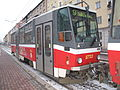 Tatra T6A5 na Ohradě.jpg