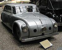 Tatra T 77a.jpg