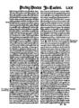Tauler Predigten (1522) 181.png