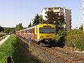 Taunusbahn Koeppern.jpg