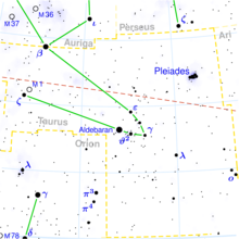 Taurus constellation map.png